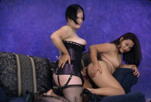 Odylle transsexual swinger parties in Waterloo