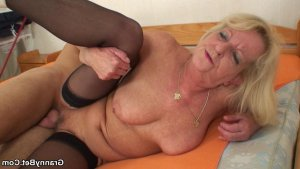 Isia huge escorts Bradford on Avon UK
